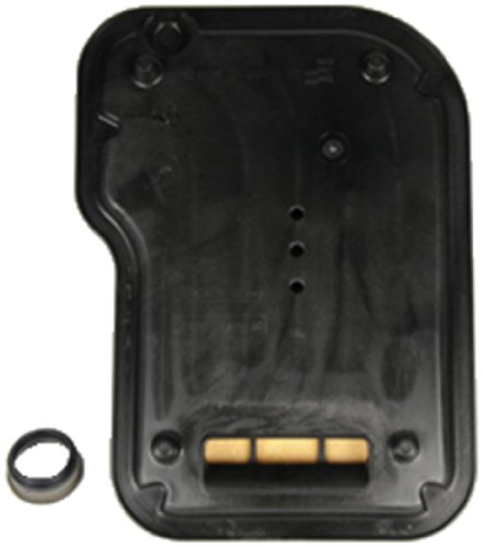 ACDelco 24236933 Professional Automatic Transmission Fluid Filter Kit