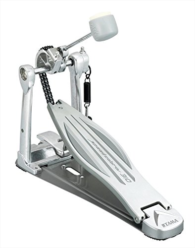 Tama Speed Cobra HP310L Single Bass Drum Pedal
