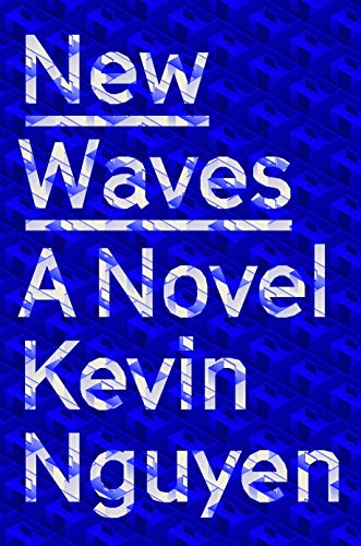 New Waves: A Novel