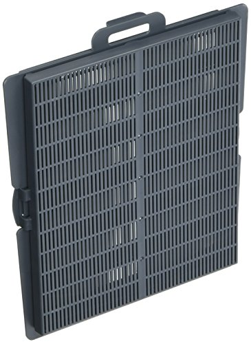 Marineland Penguin Refillable Media Cartridge, Fits 200 And 350 Power Filters, Model:PA10093