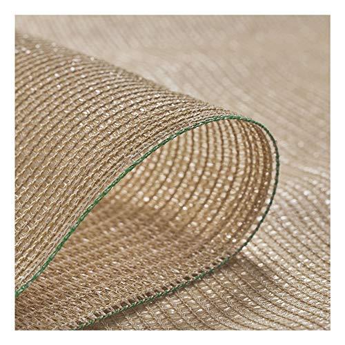 Gale Pacific, USA 302245 6X15 90% Uv Wheat Shade, (6' x 15')