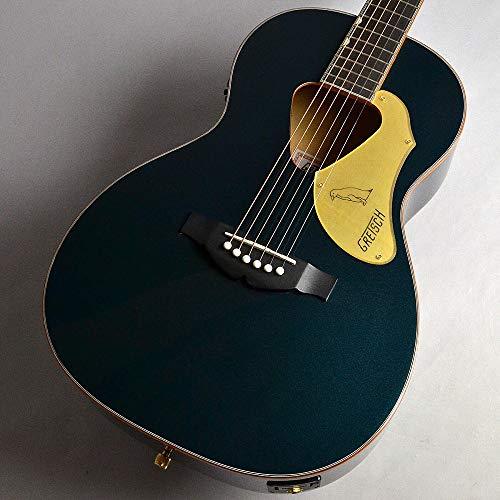 Gretsch G5021E-LTD Limited Edition Rancher Penguin Parlor Acoustic-Electric Guitar