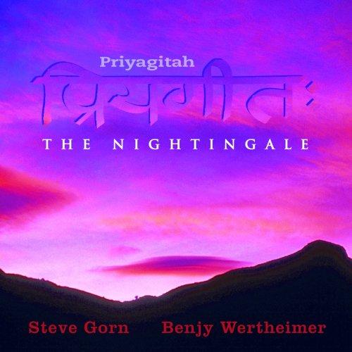 Priyagitah: the Nightingale