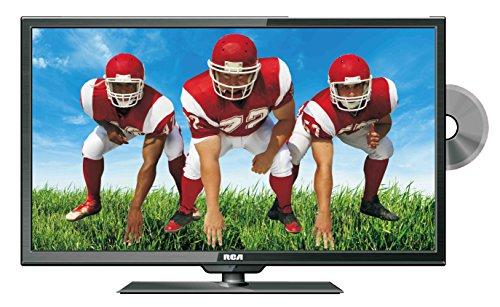 "RCA 24"" TV/DVD Combo"
