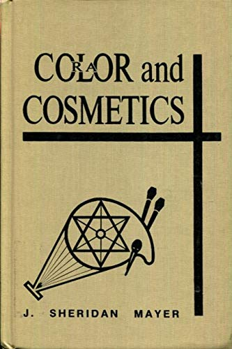 Color and Cosmetics, The Consumation of Restorative Art