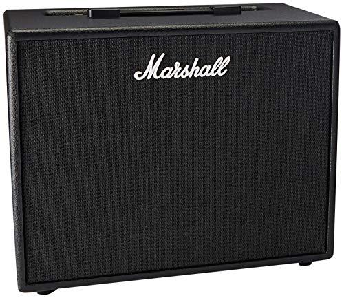 Marshall Code 50-50-watt 1x12' Digital Combo Amp