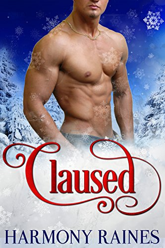 Claused (Christmas Bears Book 2)