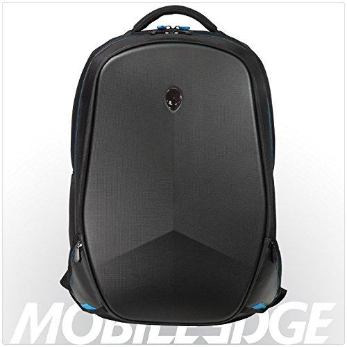 Dell Alienware 17' Vindicator 2.0 Backpack, Black (AWV17BP-2.0)