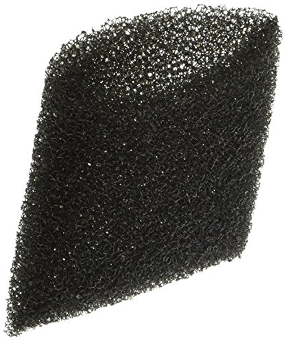Hoover Filter, Extractor Foam Recovery Tank Cup F5800 Series
