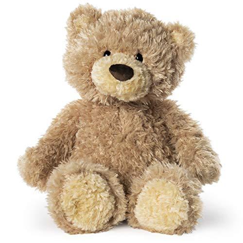 Gund Stitchie 14' Bear Plush