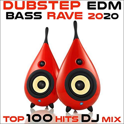 Carrier (Dubstep EDM Bass Rave 2020 DJ Mix Edit)