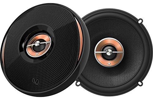 Infinity Kappa 62IX 6.5' Coaxial Speaker System