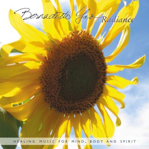 Radiance: Healing Music for Mind, Body & Spirit
