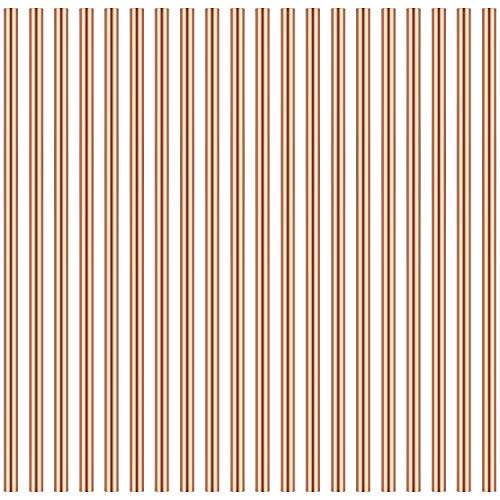 3mm Copper Round Rod, Favordrory 20PCS Copper Round Rods Lathe Bar Stock, 3mm in Diameter 100mm in Length