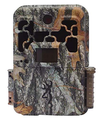 Browning Trail Cameras Spec Ops Advantage Trail Camera