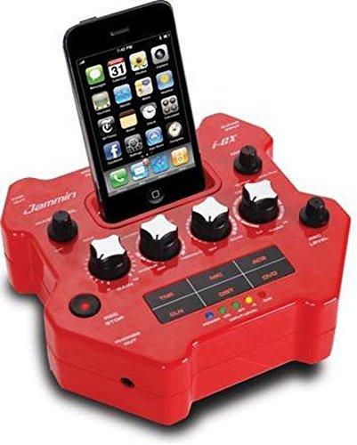 Jammin Pro A-B Box (IGX)