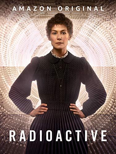 Radioactive [Ultra HD]
