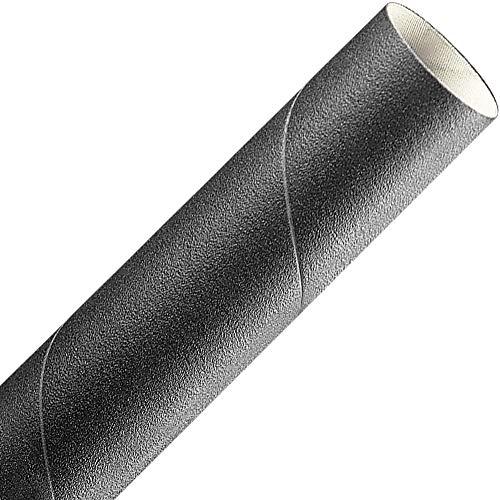 A&H Abrasives 140357, 10-Pack,'abrasives, Sanding Sleeves, Silicon Carbide, Spiral Bands', 1x4-1/2' Silicon Carbide 60 Grit Spiral Band