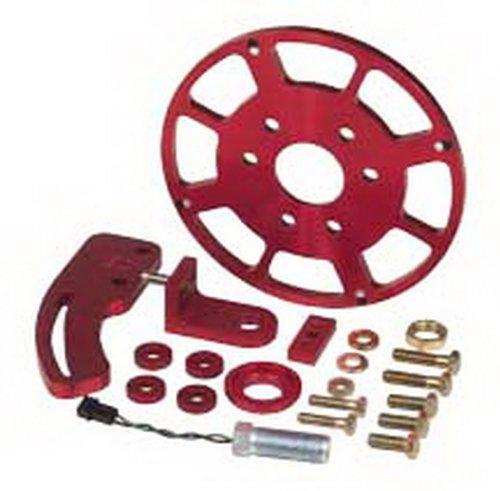 MSD 8600 Crank Trigger