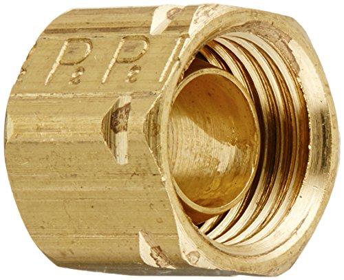 Bennett Marine T1127 Nut with Ferrule