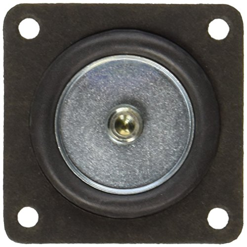 Standard Motor Products FM160-51 Deceleration Valve Diaphragm
