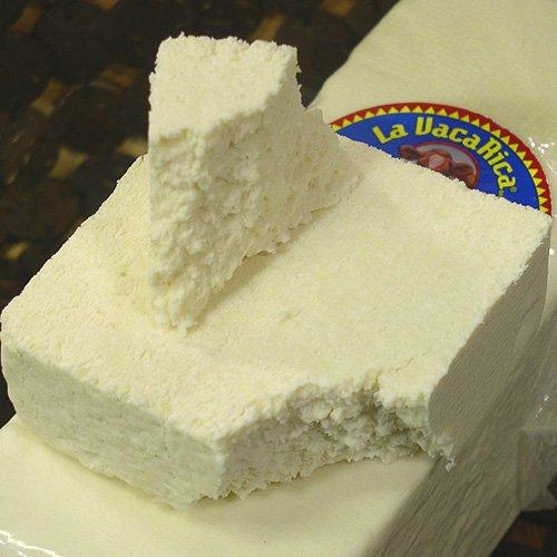 igourmet Wisconsin Cotija Cheese (7.5 ounce)