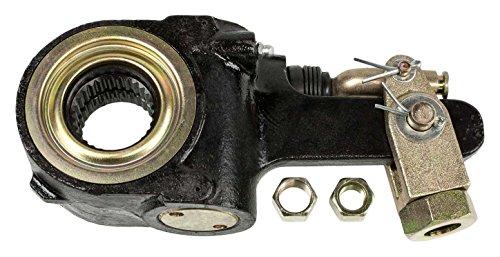 World American WAAS1140 Automatic Slack Adjuster