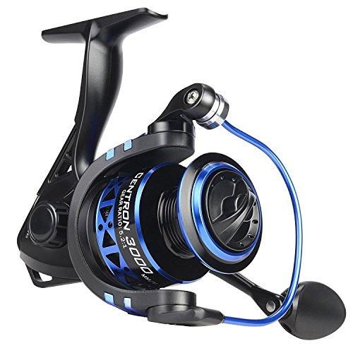 KastKing Centron Spinning Reel,Size 500 Fishing Reel