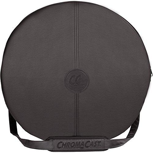 ChromaCast Pro Series 18x16-inch Bass Drum Bag (CC-PS-BD-BAG-18x16)