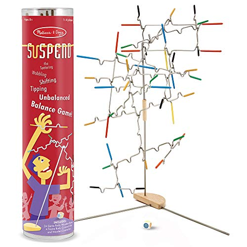 Melissa & Doug Suspend Family Game