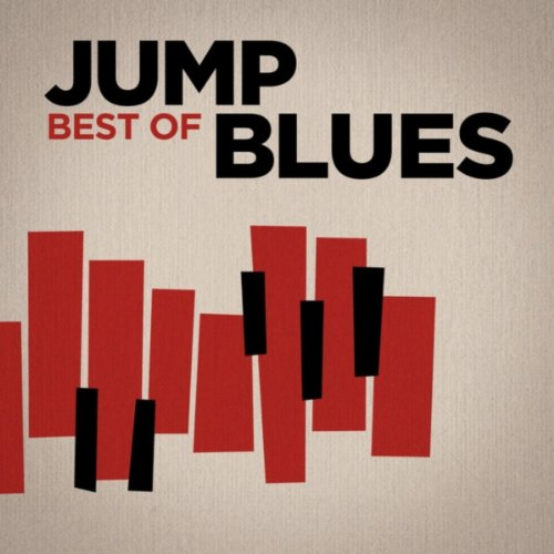 Best of Jump Blues