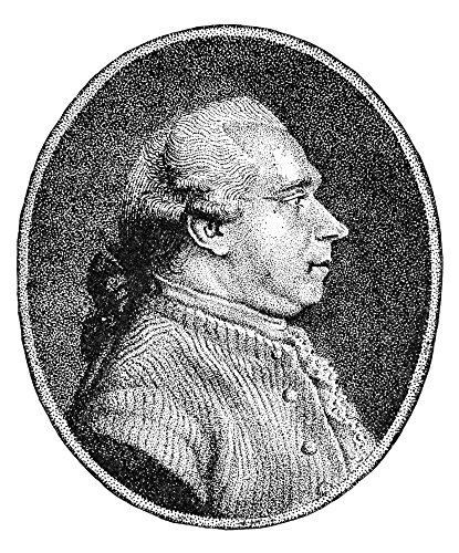 Posterazzi Silas Deane (1737-1789). /Namerican Lawyer And Diplomat. Aquatint Engraving 1783. Poster Print by, (18 x 24)