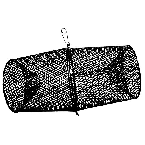 Frabill 1271 Fishing Equipment Nets & Traps, Multi, One Size
