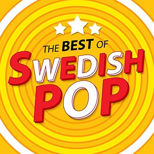 The Best of Swedish Pop