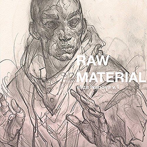 raw material eliza ivanova v.1
