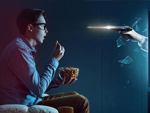 Top 10 Best DLP 3D Glasses